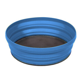 Sea to Summit XL-Bowl blauw